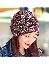 Amazon.it  foulard - Cappelli e cappellini   Accessori  Abbigliamento fdb3208d4f2c