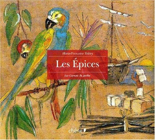 Les Epices