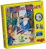 4298 - HABA - Familienspiel - Kleine Magier