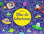 Bloc De Laberintos...