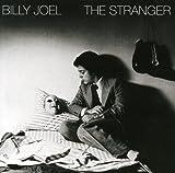 Billy Joel: The Stranger (Audio CD)