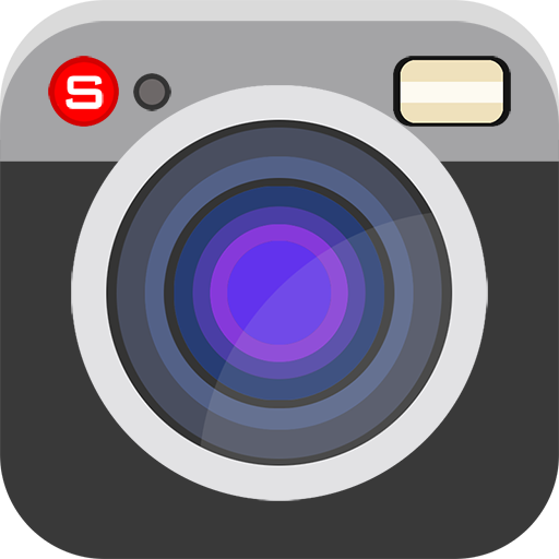 Snappapp -  Hashtag your Selfies