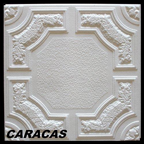 10-m2-pannelli-per-soffitto-pannelli-di-polistirolo-bloccato-soffitto-decorazione-piastre-50x50cm-ca