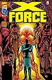 X-Force (1991-2002) #49 (English Edition)