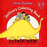 Joshua's Counting Book (Joshua & Prudence Books) by Alona Frankel (2000-08-31)
