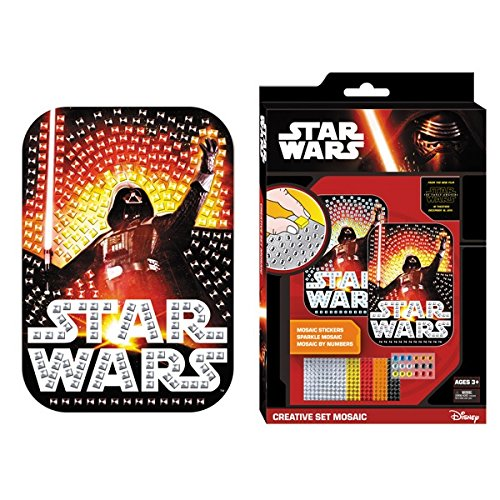 star-wars-set-creatif-avec-les-autocollants-stickers-mosaique-idee-cadeau-disney