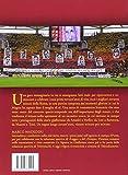 Image de 90 anni d'amore. La storia della Roma in una partita