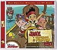 Jake und die Nimmerland-Piraten Folge 04