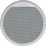 'APART cmar6-w Lautsprecher–Lautsprecher (andere, außen, 2,54cm (1), 30W, 60W, 70–20000Hz) weiß