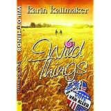 Wild Things (English Edition)