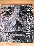 Masques de fer : Un officier romain du temps de Caligula, [exposition], Musée des antiquités nationales de Saint-Germain-en-Laye, 6 novembre 1991-4 février 199