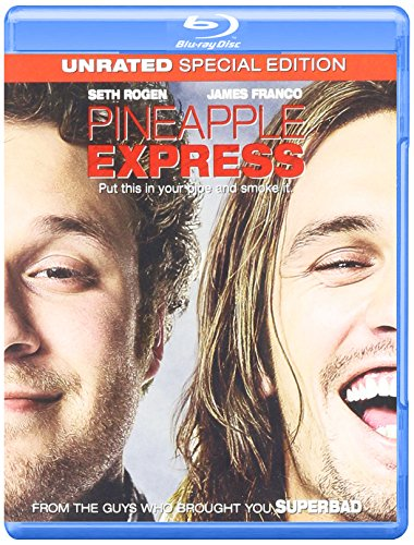 pineapple-express-blu-ray-import-anglais