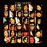 Landed (Remastered)