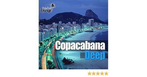 Copacabana nailing