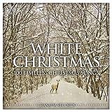 Image of White Christmas - 100 Timeless Christmas Songs