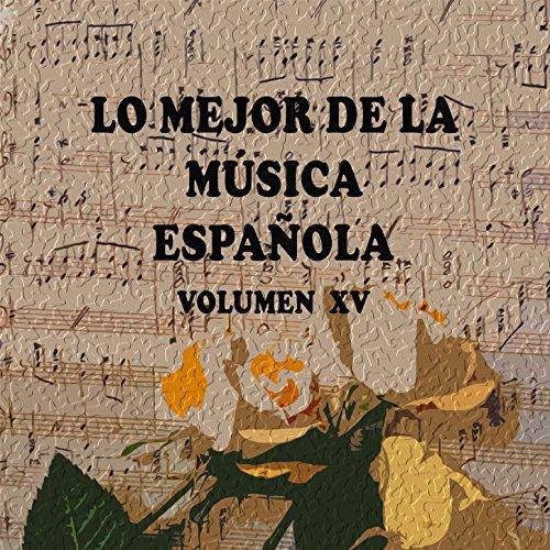 Cuando Canta la Perdiz de Porrina De Badajoz en Amazon Music - Amazon.es
