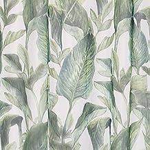 Suchergebnis auf Amazon.de für: Vorhang mit Dschungel-Motiven