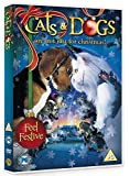 Cats & Dogs [DVD] [2001]