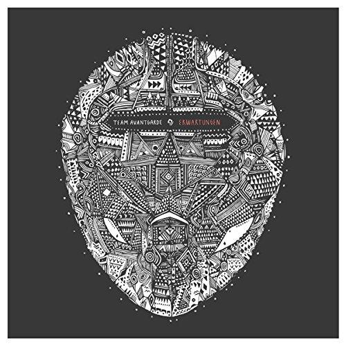 Erwartungen [Vinyl LP]