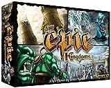 Giochix.it - Tiny Epic Kingdoms