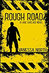 Rough Road (Lake Lovelace Book 2) (English Edition)