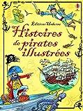 Image de Histoires de pirates illustrées