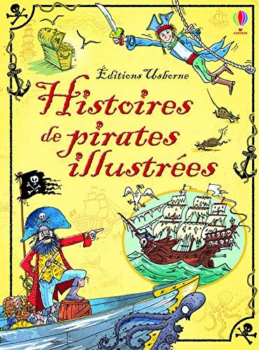 histoires-de-pirates-illustrees