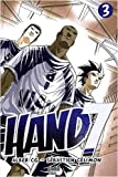 Hand 7, Tome3