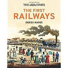 The First Railways