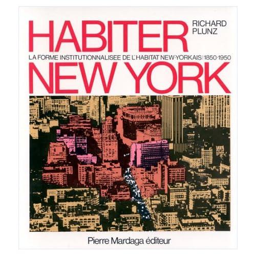 Habiter New York
