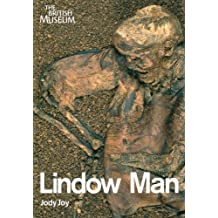 Lindow Man (People in Focus)