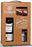 Dewar's True Scotch 12 Jahre mit Geschenkpackung