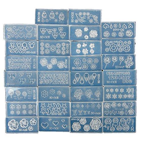 coscelia-30pcs-3d-moule-en-silicone-acrylique-ongles-pour-3d-nail-art-decoration