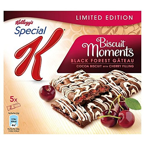 kelloggs-special-k-biscuit-moments-black-forest-5-x-25g