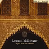 Nights from the Alhambra -