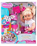 Nenuco Puppe–Geburtstag, 700014047