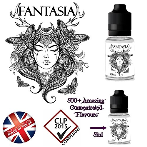 red-energy-bull-concentrated-e-liquid-flavouring-5ml-0mg-nicotine-free-uk-delivery