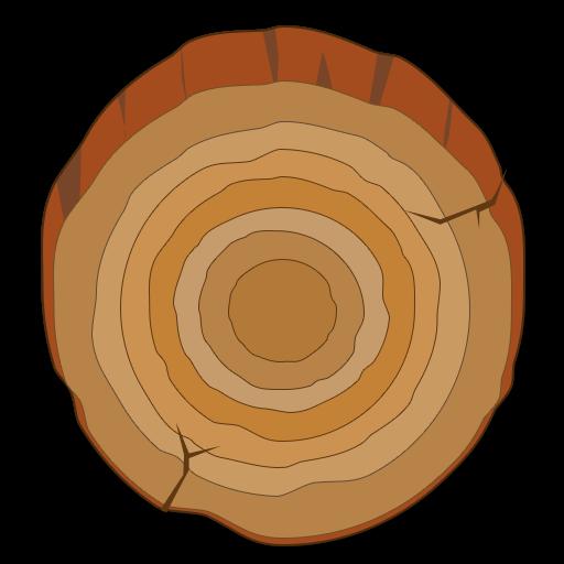 Easy Wood Guide