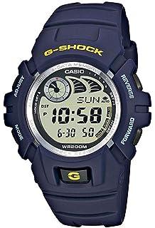 Casio DW 9052 1V montre bracelet pour hommes:  qkP5L