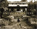 American Gardens, 1890-1930: Northeast, Mid-atlantic, And Midwest Regions