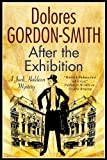 After the Exhibition (A Jack Haldean Mystery)