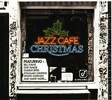 A Jazz Café Christmas - Various [Concord Records]