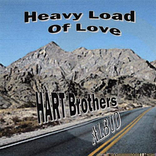 Heavy Load of Love