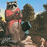 J.J. Cale: Naturally-Classic Album (Ltd.Edt.) (Audio CD)
