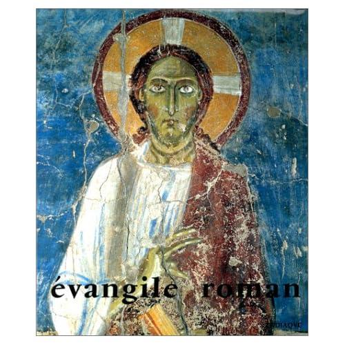 Evangile roman