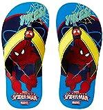 #3: Disney Boy's Flip-Flops House Slippers