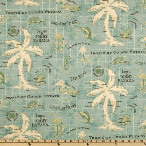 tommy-bahama-indoor-outdoor-island-song-surf-fabric-by-the-yard-by-tommy-bahama