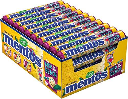 mentos-mix-beach-40er-pack-40-x-38-g