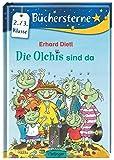 Die Olchis sind da (Büchersterne) bei Amazon kaufen