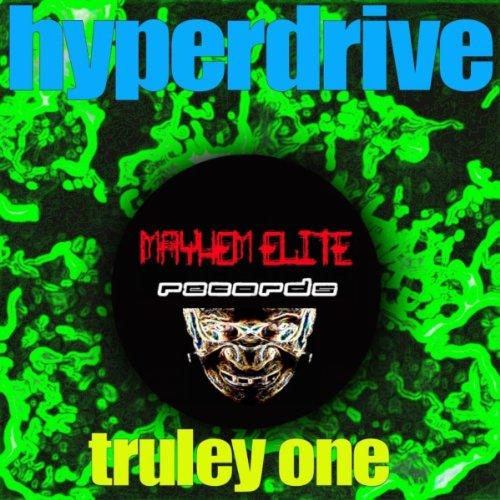 Truley One (Original Mix)